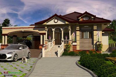 architect-blueprint-home