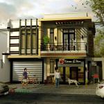architect-companies-aklan