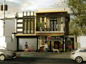 architect-companies-aklan