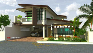 architect-firms-Aklan