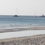 cropped-Boracay_white_beach2a.jpg