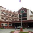 Doctor Rafael S Tumbokon Memorial Hospital