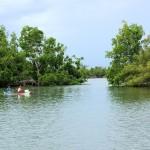 Lagatik River